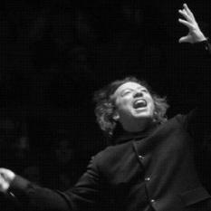 George_Pehlivanian concert 2 extasy square