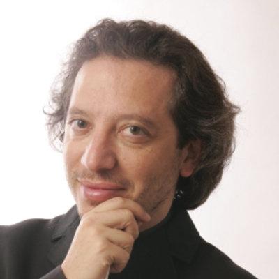 George Pehlivanian