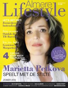 Cover_Lifestyle_Marietta_Petkova