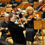 Vesko Eschkenazy & Sofia Philharmonic Orchestra